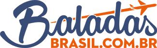 Baladas Brasil