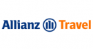 Logo Allianz Travel