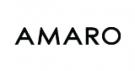 Logo Amaro