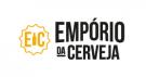 Logo Empório da Cerveja
