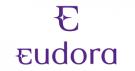 Logo Eudora