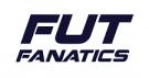 Logo FutFanatics