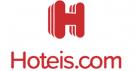 Logo Hoteis.com