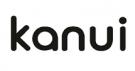 Logo Kanui