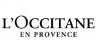 Logo L´Occitane en Provence