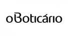 Logo O Boticário