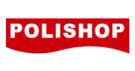 Logo Polishop