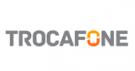 Logo Trocafone