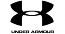 Logo Under Armor