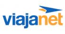 Logo Viajanet