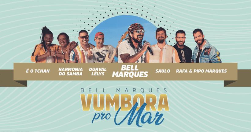 Bell Marques lança musica nova De Quebradinha 2
